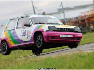 R5 gt turbo ph 1