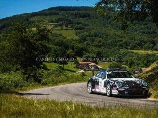Vend ou échange Porsche 997 GT+