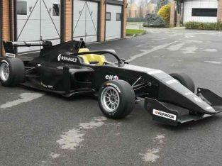 Formula Renault Team