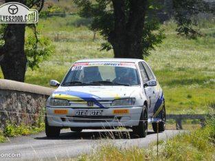 306 rallye f2014