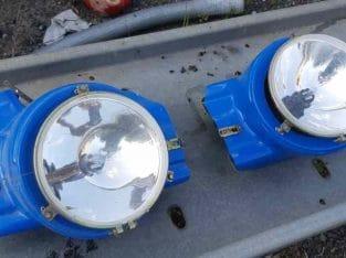 phares virages 106 PH1