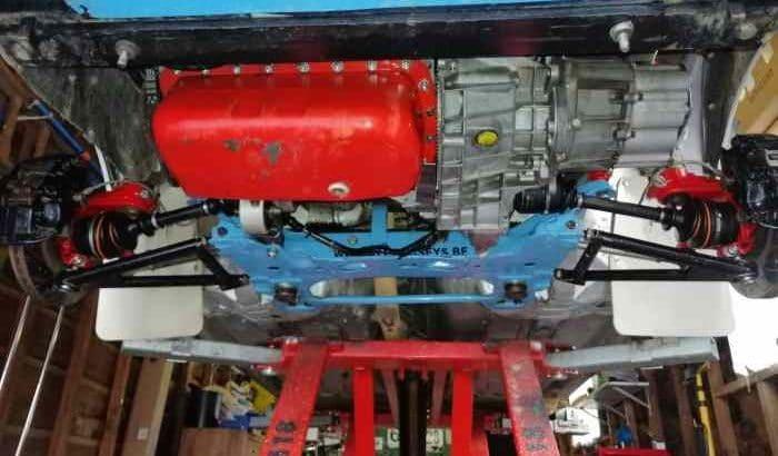 309 Mi16 gr A