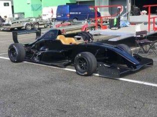Formule Renault FR 2013