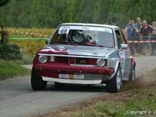 golf mk1 f 2000