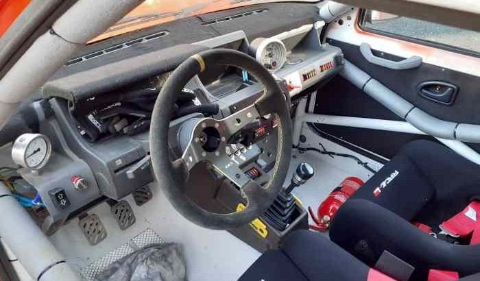 gt turbo f2014