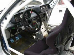 205 MAXI FC OU F 2000 Ex : VIANO – SUPER AUTO 245