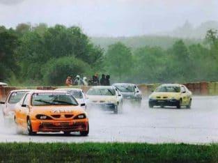 Megane Cup Full Renault Sport