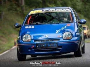Renault Twingo 1,2 16V