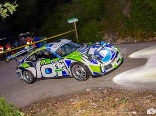 Porsche 997 GT3 GT+